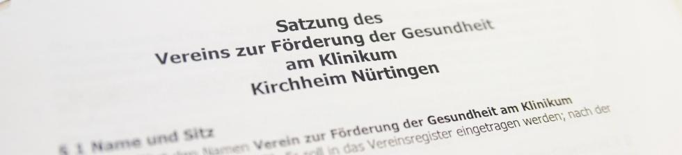 Gemütlich Es Administrator Fortsetzungsformat Bilder - Entry Level ...